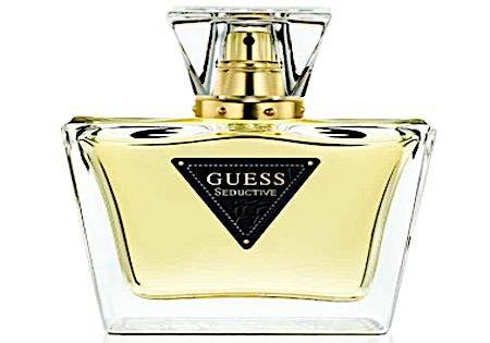 Aanbieding Guess Seductive 75 ml  Eau de toilette  for Women OP=OP