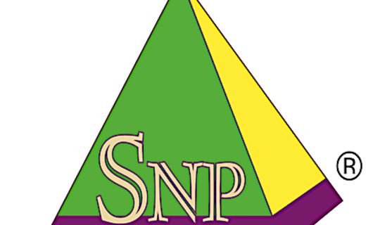 SNP | SUPER NATURE PRODUCTS