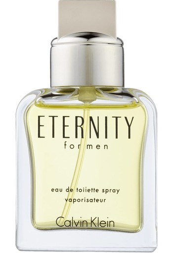 Calvin Klein Eternity For Men Eau De Toilette 30 ml