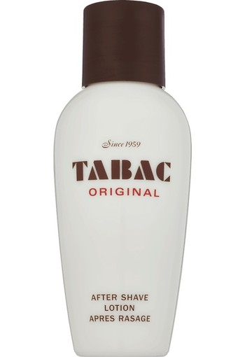Tabac Original Aftershave 50 ml
