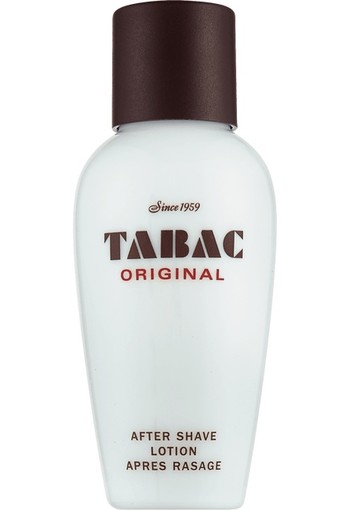 Tabac Original Aftershave Lotion 50 ml