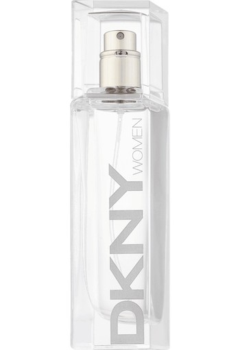 DKNY Women Eau De Toilette Spray 30ml