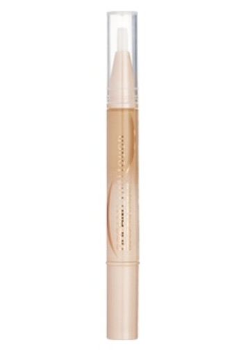 MAYBELLINE DREAM LUMI TOUCH HIGHLIGHTING CONCEALER 1 VANILLA
