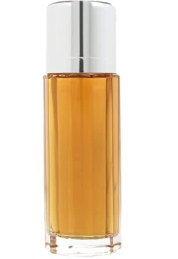 Calvin Klein Escape 100 ml - Eau de parfum - for Women 1eb3753af4