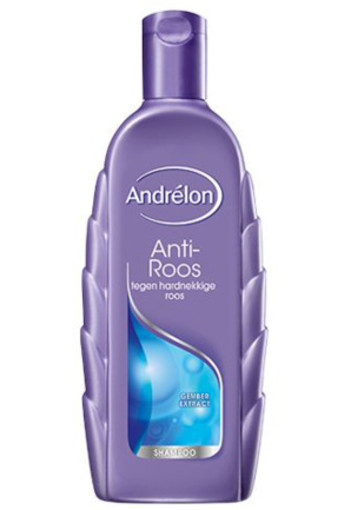 Andrelon Shampoo Anti Roos 300ml