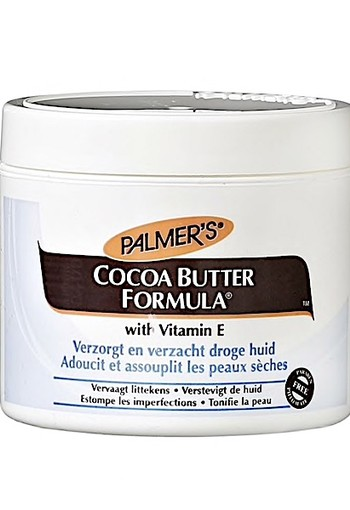Palmers Cocoa Butter Formula Body Butter 100g