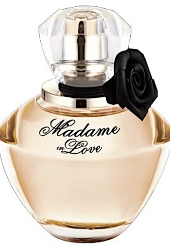 La Rive Madame in Love Eau de Parfum Spray 90 ml