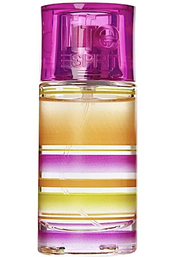 Esprit Life 30 ml - Eau de toilette - for Women