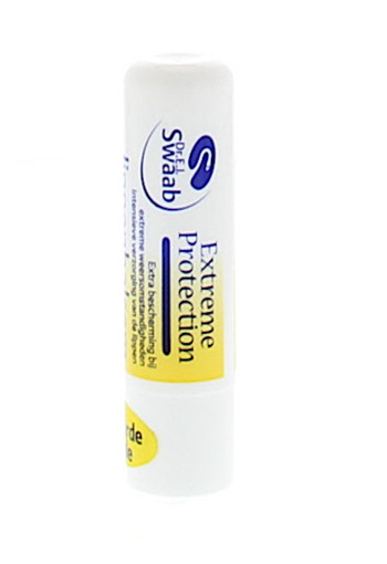 Dr. Swaab Extreme Protection Lippenbalsem
