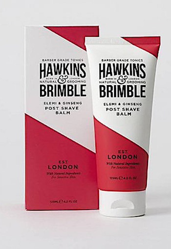 Hawkins & Brimble Post Shave Balm