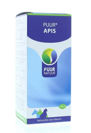 Puur Allergie (100 ml)
