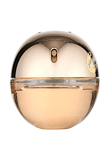 DKNY Golden Delicious Eau De Parfum 50 ml