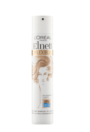 Elnett Flexible (200 ml)