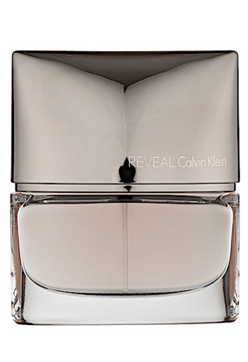 Calvin Klein Reveal man eau de toilette (100 ml)