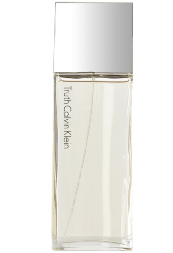 Calvin Klein Truth eau de parfum vapo female (100 ml)