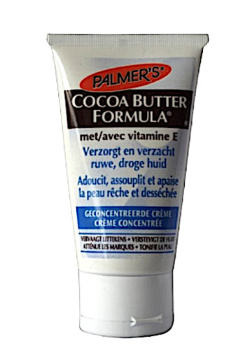 Palmers Cocoa butter formula tube (60 gram)