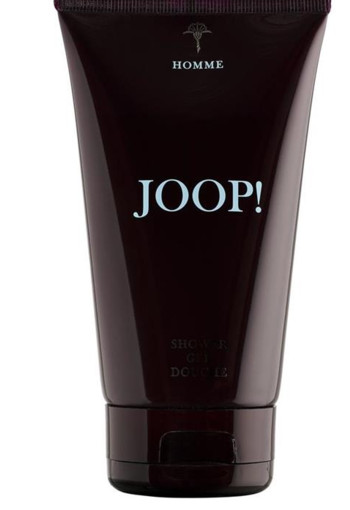 Joop! Homme douchegel men (150 ml)
