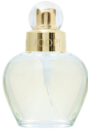 Joop! All about eve eau de parfum vapo female (40 ml)