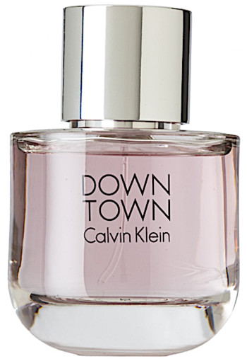 Calvin Klein Downtown - Eau de parfum - 50 ml