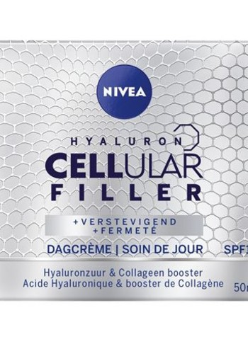Nivea Cellular renewal dagcreme (50 ml)