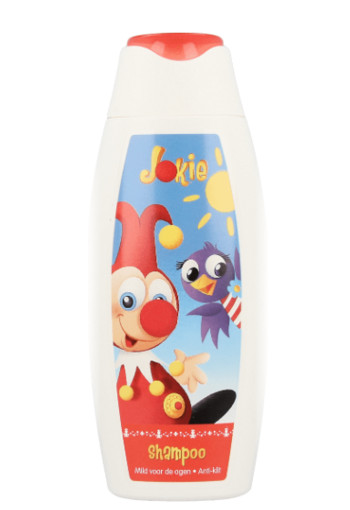 Jokie Shampoo (250 ml)