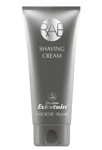 Doctor Eckstein Rae shaving cream (100 ml)