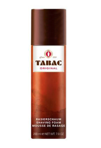 Tabac Original shaving foam (200 ml)